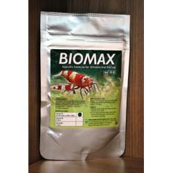 Genchem BIOMAX 1 - pokarm dla maluszków 50 gram