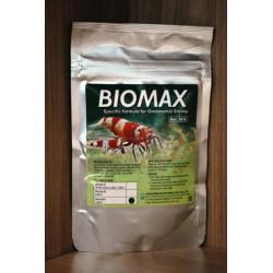 Genchem BIOMAX 3 - pokarm dla dorosłych 50 gram