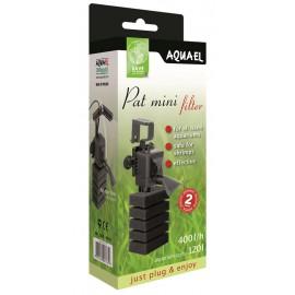 Filtr wewnętrzny AquaEl Pat Mini N