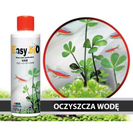 Azoo Easy Bio 120 ml