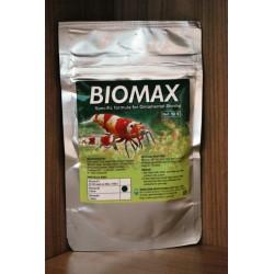 Genchem BIOMAX 2 - pokarm dla maluszków 50 gram