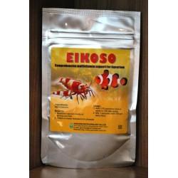 Genchem Eikoso witalność krewetek - 50 gram -