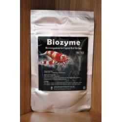 Genchem Biozyme zmniejsza azotyny i amoniak - 50 gram -