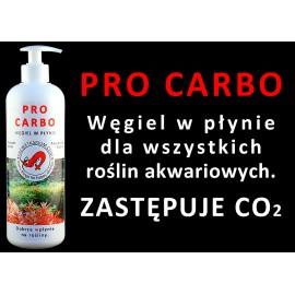 Pro Carbo