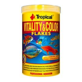 TROPICAL VITALITY & COLOR 1000ML/200G