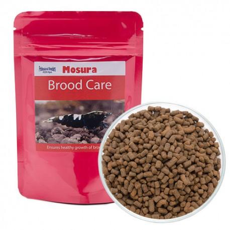 Mosura Brood Care 30 g