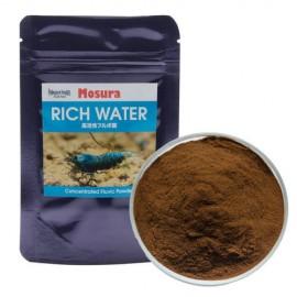 Mosura Rich Water - opakowanie 25 gram