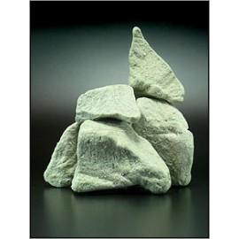 Shirakura Mineral Stone 200 gram