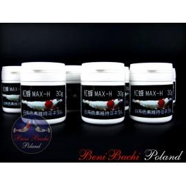 Benibachi Sp Max - H 30 gram