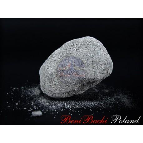 Benibachi Mironekuton - 100% pure - skałka 50 gram