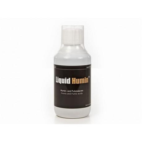 GlasGarten Liquid Humin