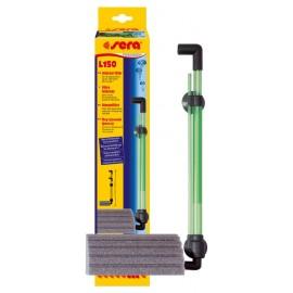 Sera internal filter L-150 - filtr gąbkowy