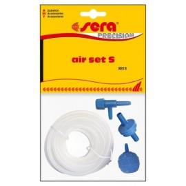Sera air set S (zestaw do napowietrzania)