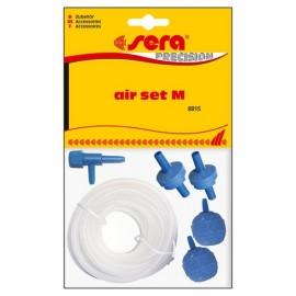 Sera air set M (zestaw do napowietrzania)